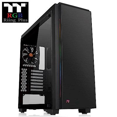 技嘉B450平台[山海風神]R7八核GTX1660-6G獨顯電玩機