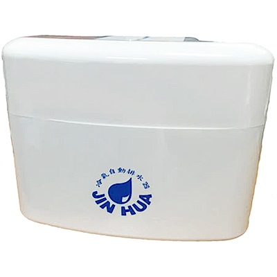 台灣製 大排水量店面、營業專用超靜音蔽極式冷氣自動排水器 A-138
