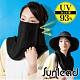 Sunlead 加長版防曬涼感吸濕透氣遮陽護頸面罩 product thumbnail 1