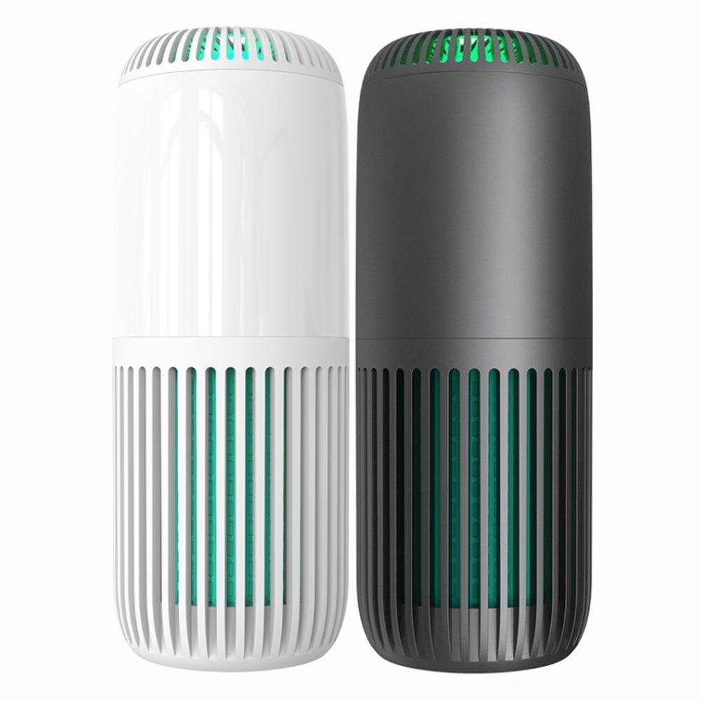 Neekin AirEco 悅呼吸 V1 Lite 車用空氣淨化器