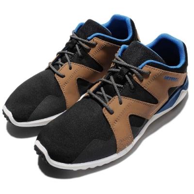 Merrell 戶外鞋 1SIX8 Lace 運動 男鞋