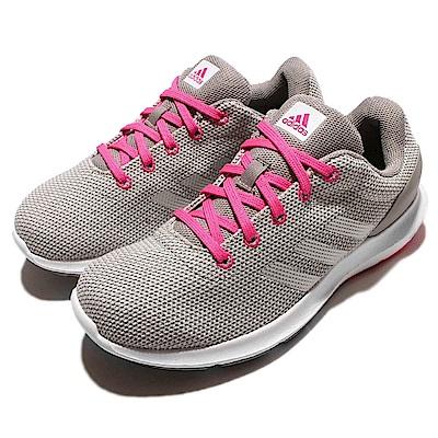 adidas 慢跑鞋 Cosmic W 路跑 女鞋