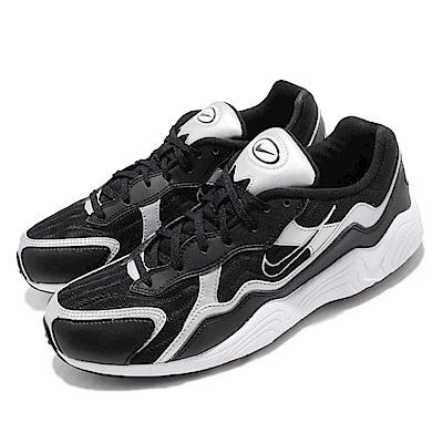 Nike 休閒鞋 Zoom Alpha 男鞋