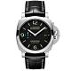 PANERAI沛納海LUMINOR MARINA PAM01312新款自動上鍊腕錶-44mm product thumbnail 1