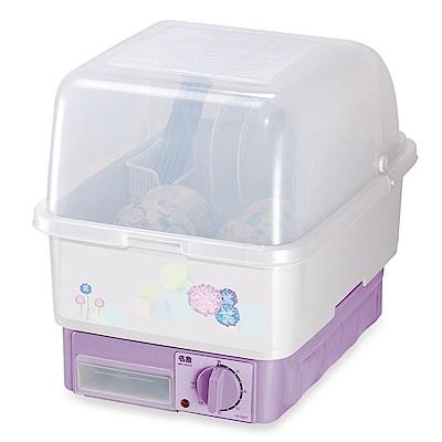 名象食器乾燥烘碗機(約八人份) TT-707