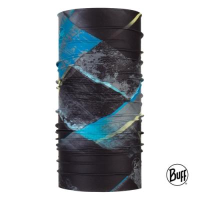 【西班牙BUFF】 Coolnet抗UV頭巾 XL-璀璨星空