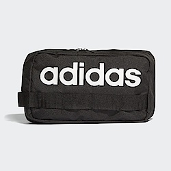 adidas 運動腰包 DT4823
