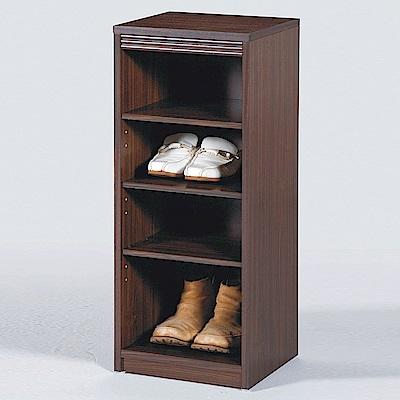 AS-哈利1尺鞋櫃-30x30x83cm