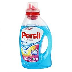 Persil 1.056L 濃縮全效洗衣精 16杯 (亮彩護色配方)