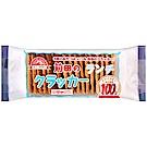 前田 朝食餅乾(85公克)