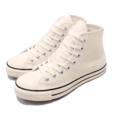 Converse 休閒鞋 Lucky Star 穿搭 男女鞋