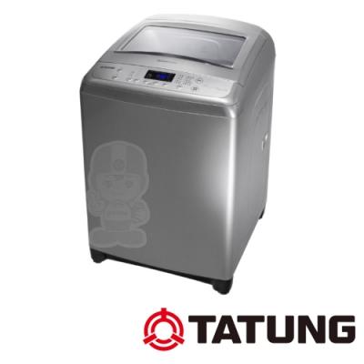 TATUNG大同 14KG 變頻洗衣機 TAW-A140DC