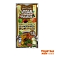 樂雅樂RoyalHost 蔬食風味-味噌拉麵(二人份) product thumbnail 1