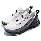 Nike 慢跑鞋 Odyssey React 運動 女鞋