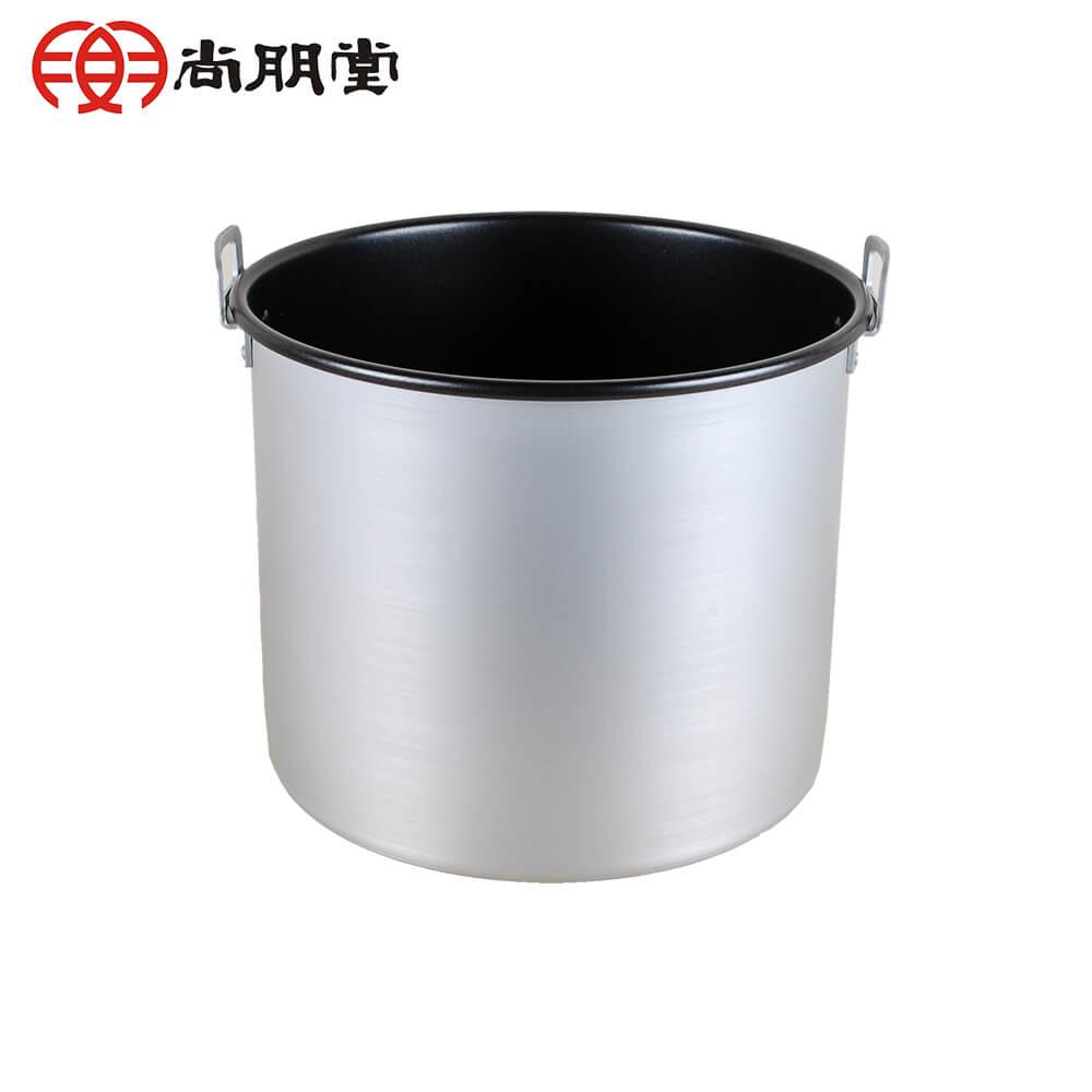 尚朋堂商業用保溫鍋SC-7250專用內鍋NE-50
