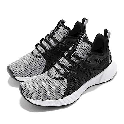 Reebok 慢跑鞋 Fusium Run 2.0 女鞋