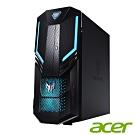 Acer TC 885 i5-9400F + Office 365個人1年版 獨顯桌上型電腦組合