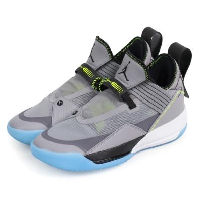 Nike 籃球鞋 JORDAN XXXIII SE PF 男鞋