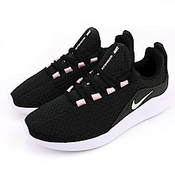 NIKE WMNS VIALE 女休閒鞋 AA2185004 黑
