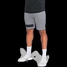 UNDER ARMOUR男短褲