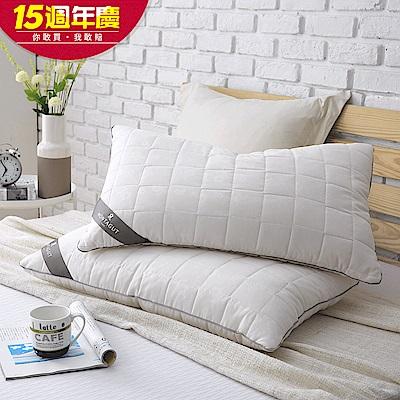 MONTAGUT抗菌防蹣枕