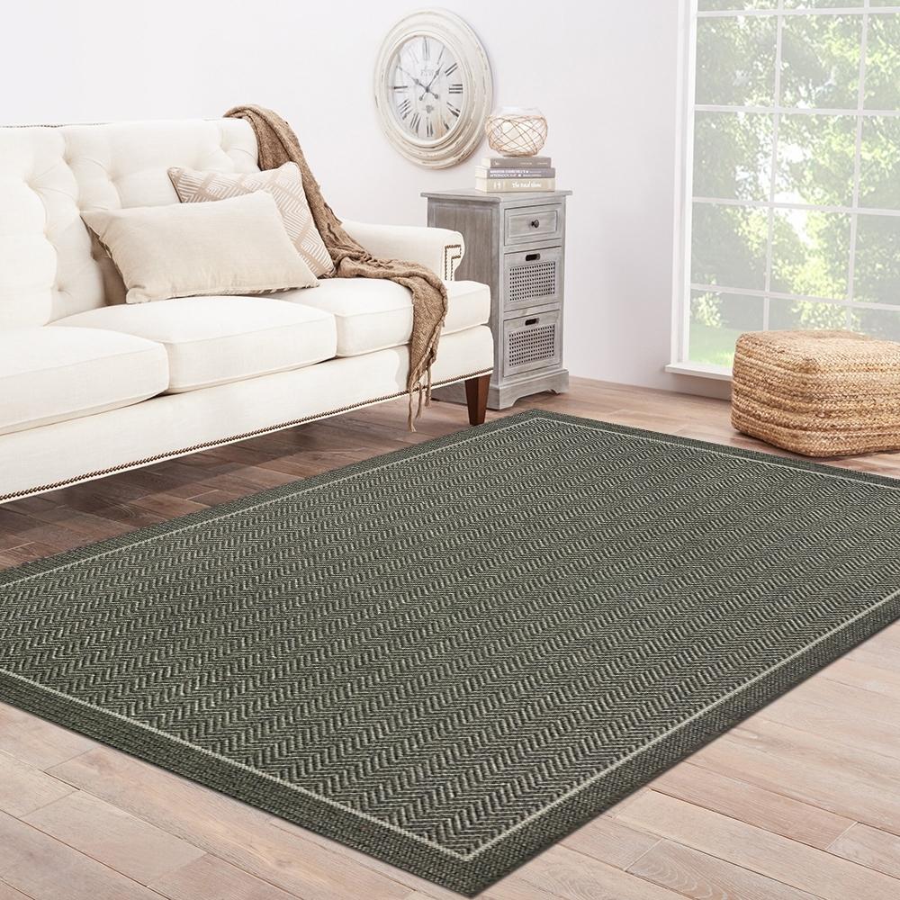Ambience 比利時Hampton 平織地毯 #90012 (160x230cm)
