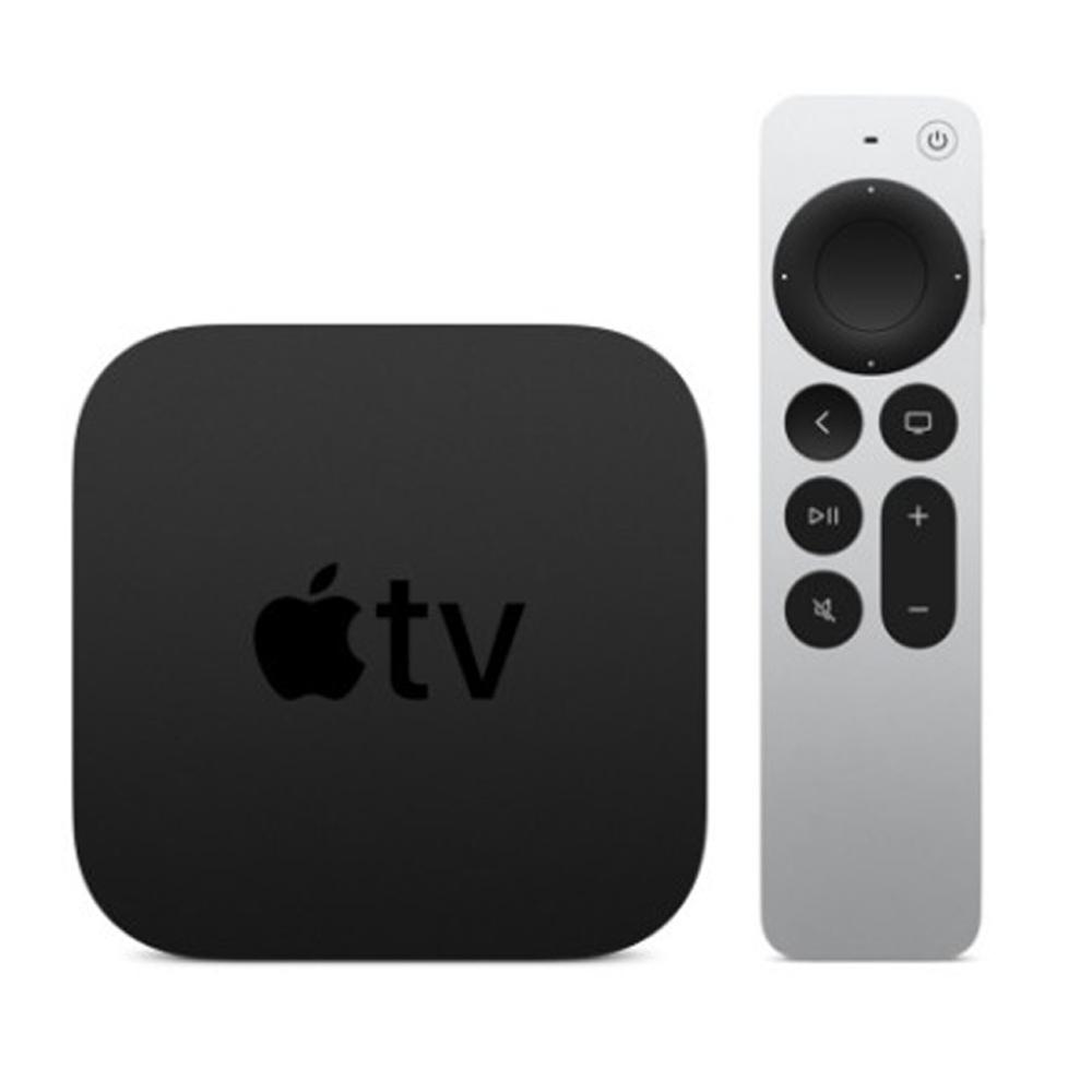 Apple TV 4K 32G ( MXGY2TA/A )