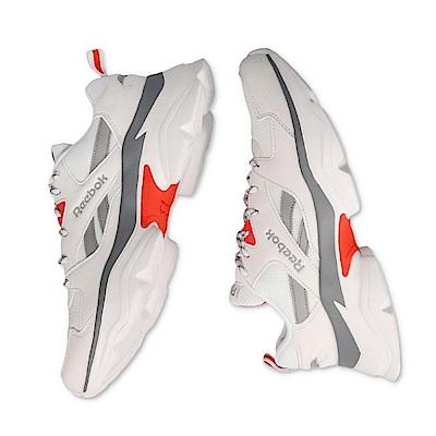 Reebok 休閒鞋 Royal Bridge 3 女鞋
