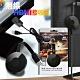 二代手機 HDMI無線傳輸器 /無線影音接收器 product thumbnail 1