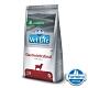 Farmina法米納 天然處方糧-犬用腸胃道配方(VDGI-4)12kg product thumbnail 1