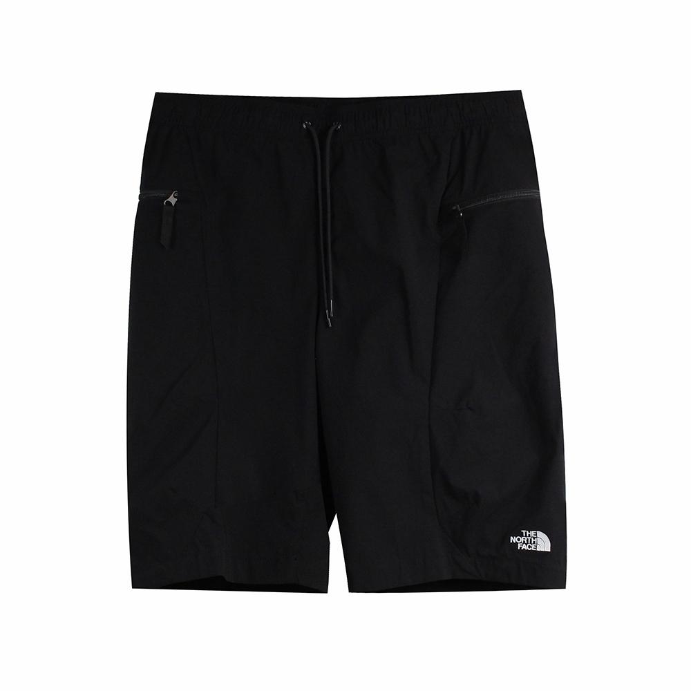 TNF 男 CARGO SHORT - NF0A3V4YJK3 休閒短褲