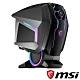 MSI微星 Aegis Ti5 10TE-045TW(i9-10900K/64G/2T+1T SSD/RTX3080-10G/W10P) product thumbnail 1