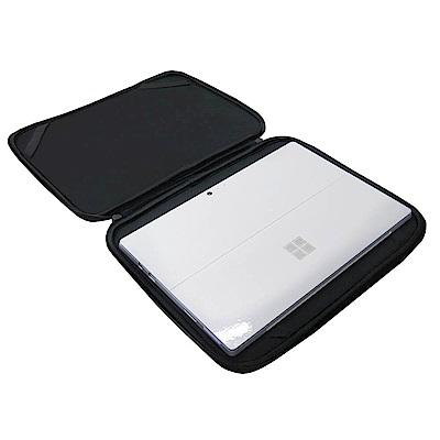 EZstick Surface Pro 6 適用 3合1超值防震包組 12吋