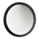 Green.L綠葉抗污16層多層鍍膜MC-CPL偏光鏡67mm偏光鏡(超薄框,防水抗污)