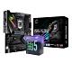 華碩STRIX B360-F GAMING+Intel i5-9400F 組合套餐 product thumbnail 1