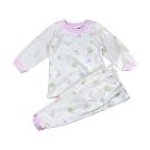 嬰幼兒純棉中厚長袖套裝 a70255 魔法Baby