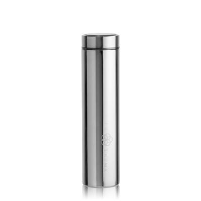 (買一送一)FUSHIMA富島 輕簡約316不鏽鋼保溫瓶0.35L