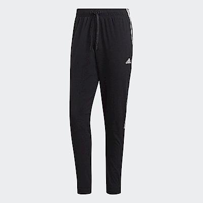 adidas 長褲 Sport ID Tiro Woven 男款
