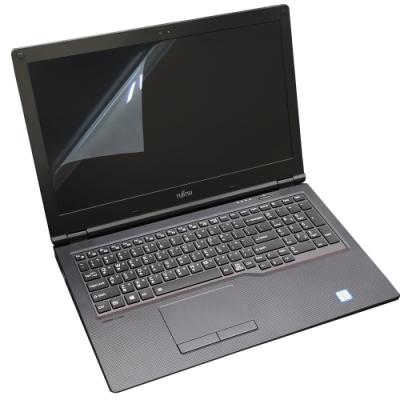 EZstick FUJITSU E558 專用 螢幕保護貼