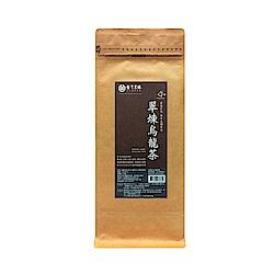 台灣農林 莊園系列-翠煉烏龍茶(2.5gx50入)