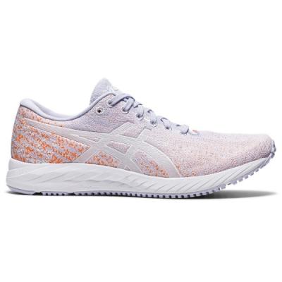 ASICS 亞瑟士 GEL-DS TRAINER 26 女 跑鞋  1012B090-400