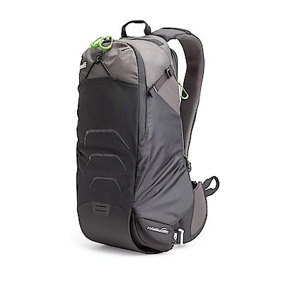 MindShiftGear 曼德士-180度休閒旅遊攝影背包 (炭灰)/MS230