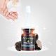 Arenes 乾裂專用 白金滋養指緣油 5ml product thumbnail 1