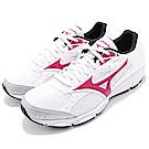 Mizuno 慢跑鞋 Maximizer 20 女鞋