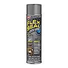 美國FLEX SEAL 萬用止漏劑(噴劑型/水泥灰)