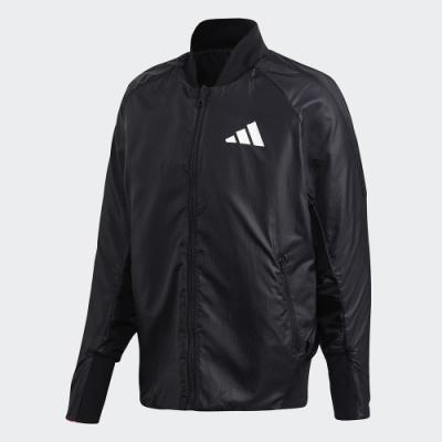 adidas VRCT 運動外套 男 FK0976
