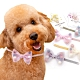 JohoE嚴選 手工寵物項圈飾品優雅系列 product thumbnail 1