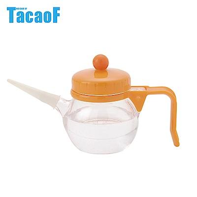 日本TacaoF幸和-兩用餵藥壺