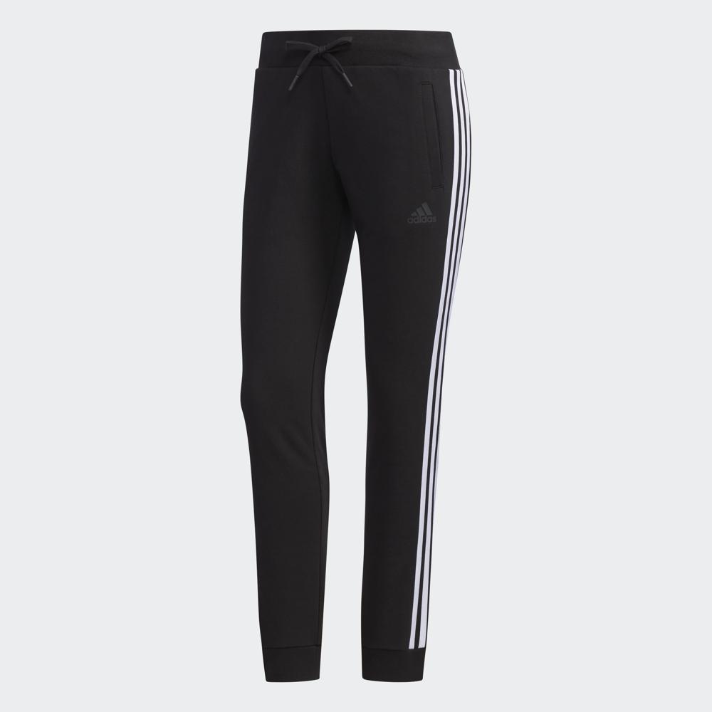 adidas 運動長褲 女 DY8600