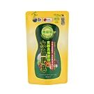 南僑水晶肥皂液體皂檸檬香茅800g補充包